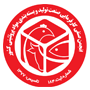 Iran Protein Producers Association
