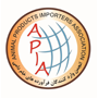 Animal Products Importers Association